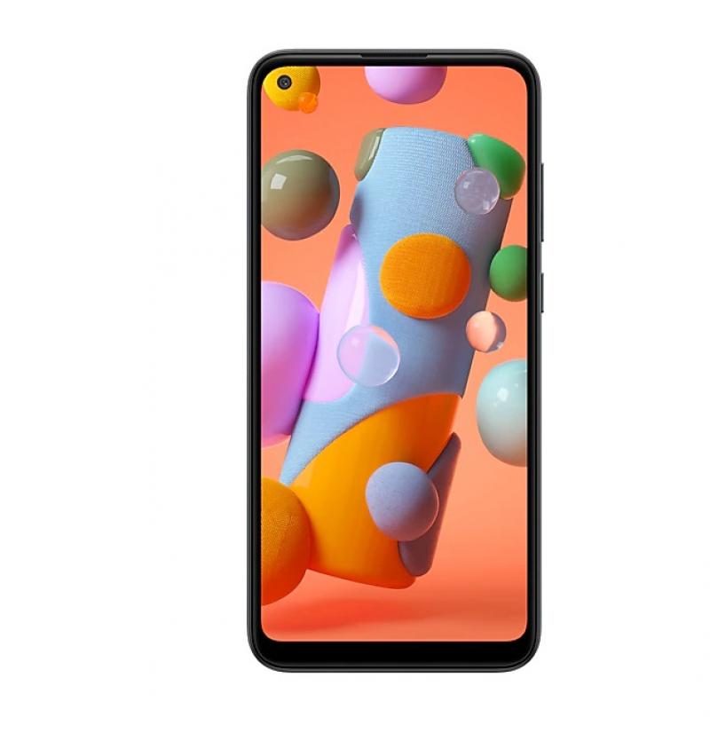 گوشی موبایل Samsung galaxy A11