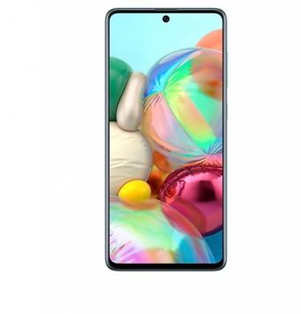 گوشی موبایل Samsung galaxy A71