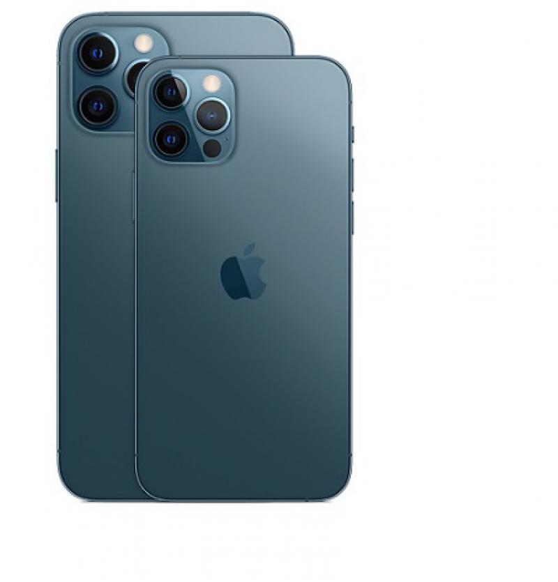 گوشی موبایل Iphone 12 pro