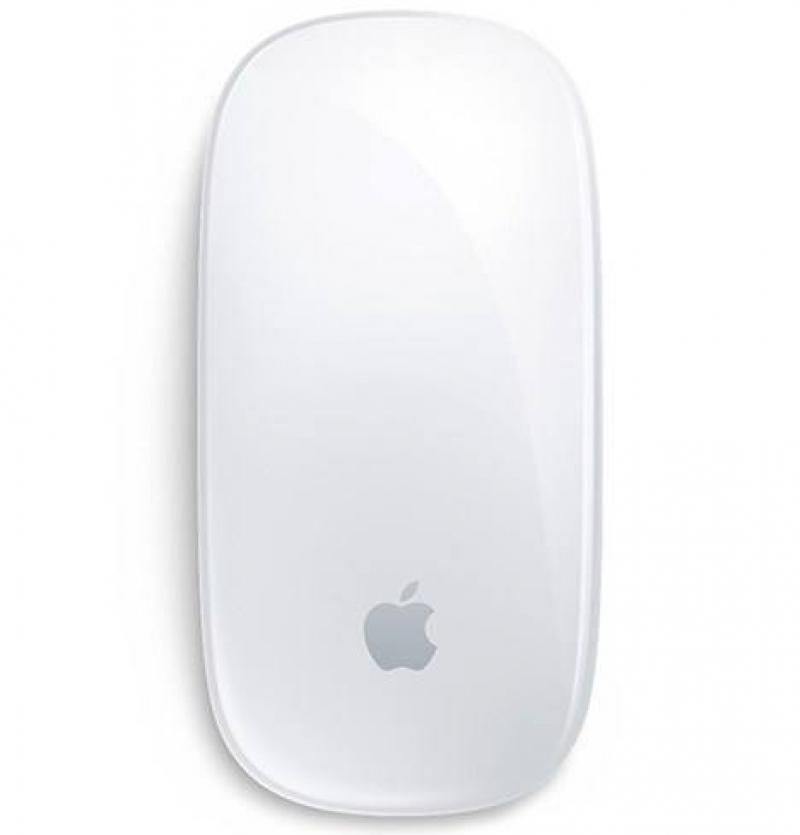 موس بیسیم اپل مدل Magic Mouse 2