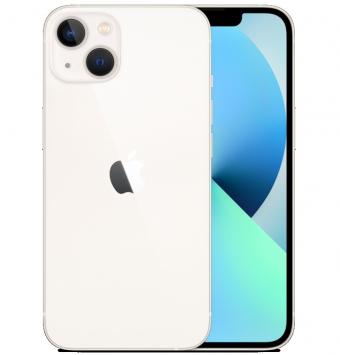 گوشی موبایل اپل iPhone 13 دو سیم کارت ظرفیت 128 گیگابایت و رم 4 گیگابایت