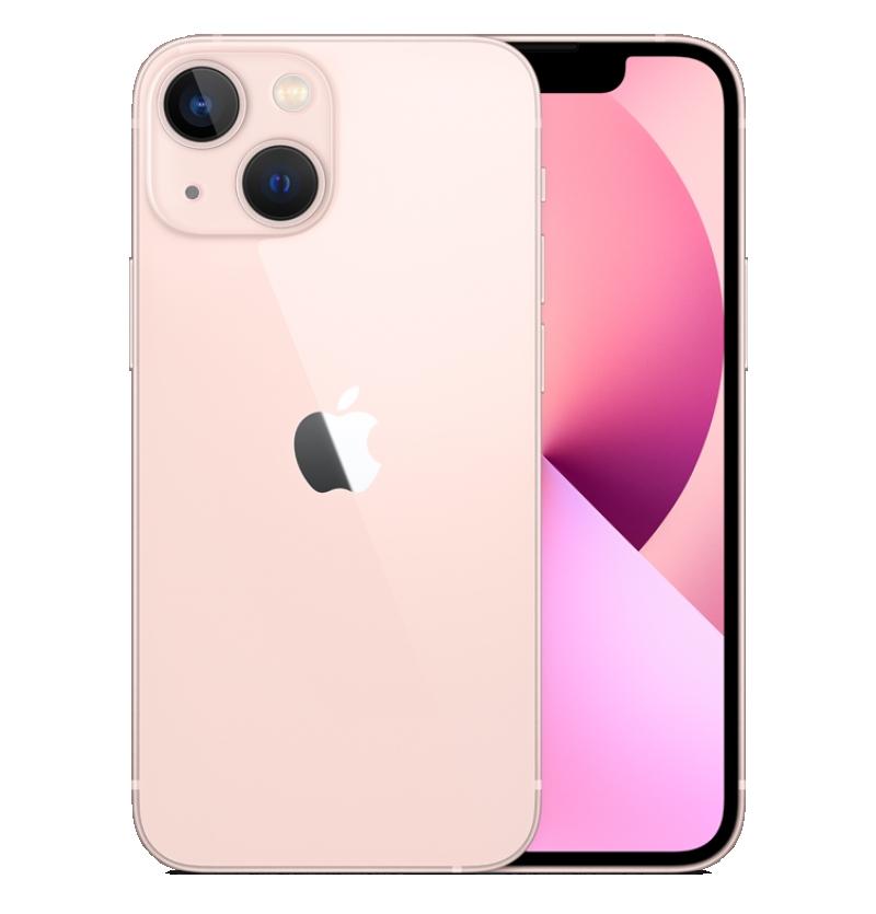 گوشی موبایل اپل مدل iPhone 13 Mini دو سیم کارت ظرفیت 128 گیگابایت و رم 4 گیگابایت