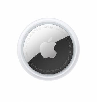 ردیاب هوشمند اپل مدل AirTag