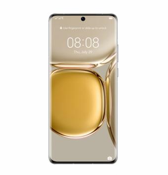 گوشی موبایل هوآوی p50 pro دو سیم کارت ظرفیت 128 گیگابایت