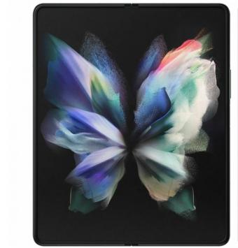 گوشی موبایل سامسونگ مدل z fold 3  ظرفیت 256 گیگابایت