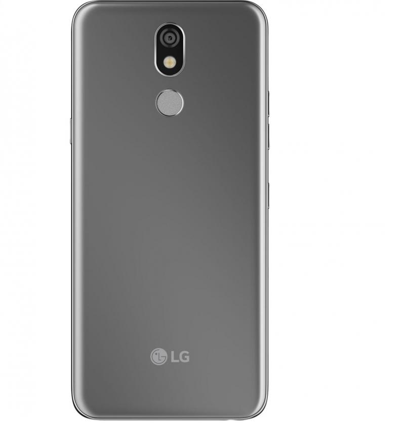 گوشی موبایل ال جی مدل K40 LM-X420EMW دو سیمکارت ظرفیت 32 گیگابایت