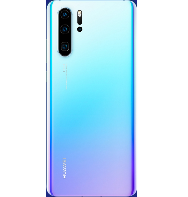 گوشی موبایل huawei p30 pro رم 8