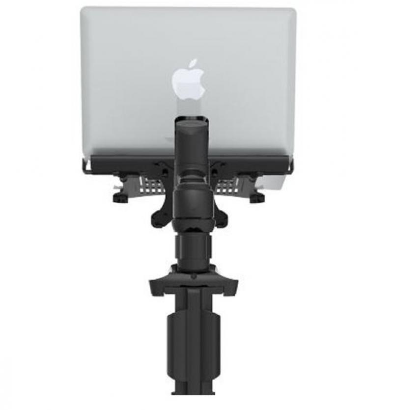 پایه نگهدارنده لپ تاپ ارگو مدل WLA002