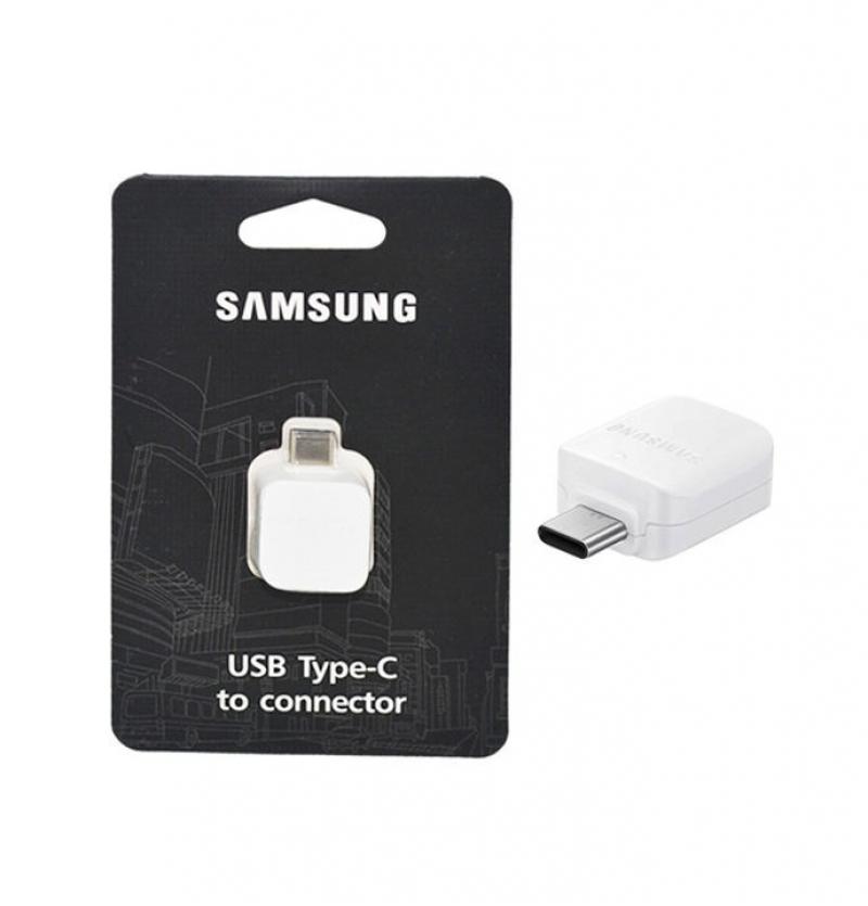 مبدل USB-C OTG سامسونگ مدل STC