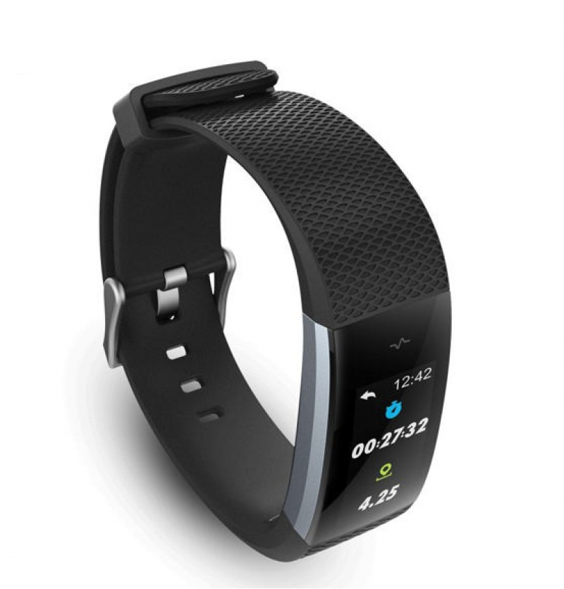 مچ بند هوشمند لنوو مدل WD06 Smart