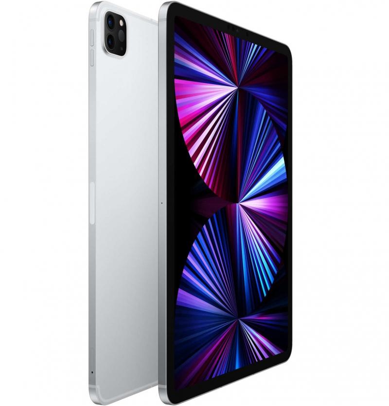 تبلت اپل مدل iPad Pro 11 inch 2021 WiFi ظرفیت 128 گیگابایت