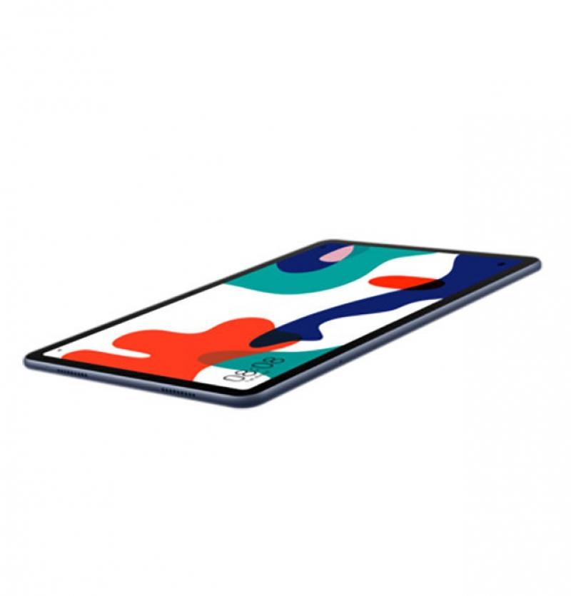 تبلت هوآوی مدل MatePad ظرفیت 32 گیگابایت و رم 3 گیگابایت