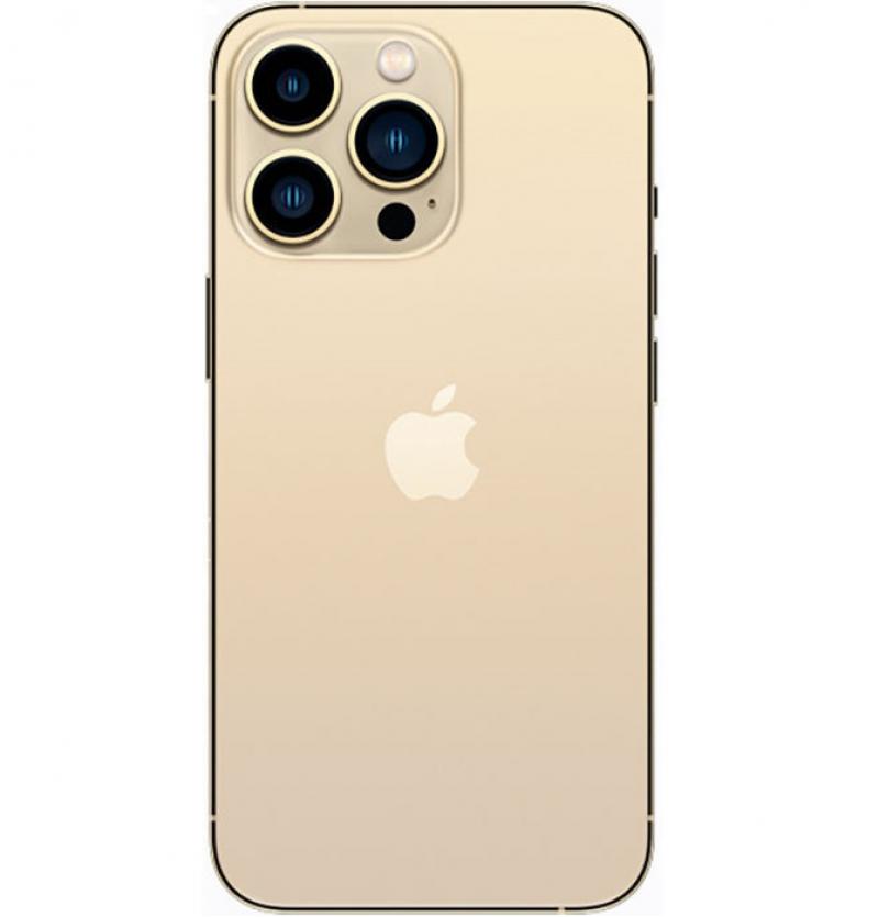 گوشی موبایل اپل مدل iPhone 13 Pro دو سیم کارت ظرفیت 256 گیگابایت و 6 گیگابایت رم