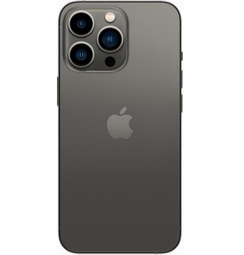 گوشی موبایل اپل مدل iPhone 13 Pro Max  دو سیم کارت ظرفیت 256 گیگابایت و رم 6 گیگابایت